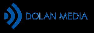 DolanMedia.ie