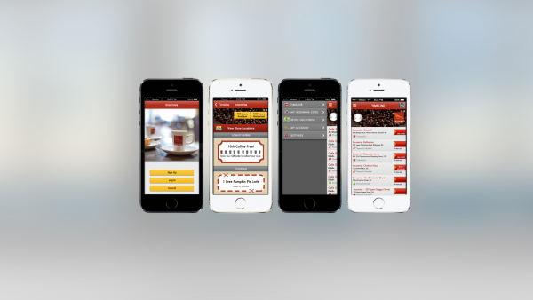 Insomnia Mobile App