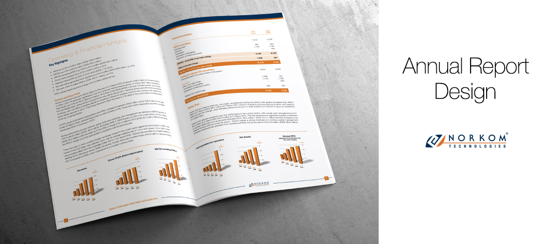 dolanmedia-services-carousel-annualreport-design