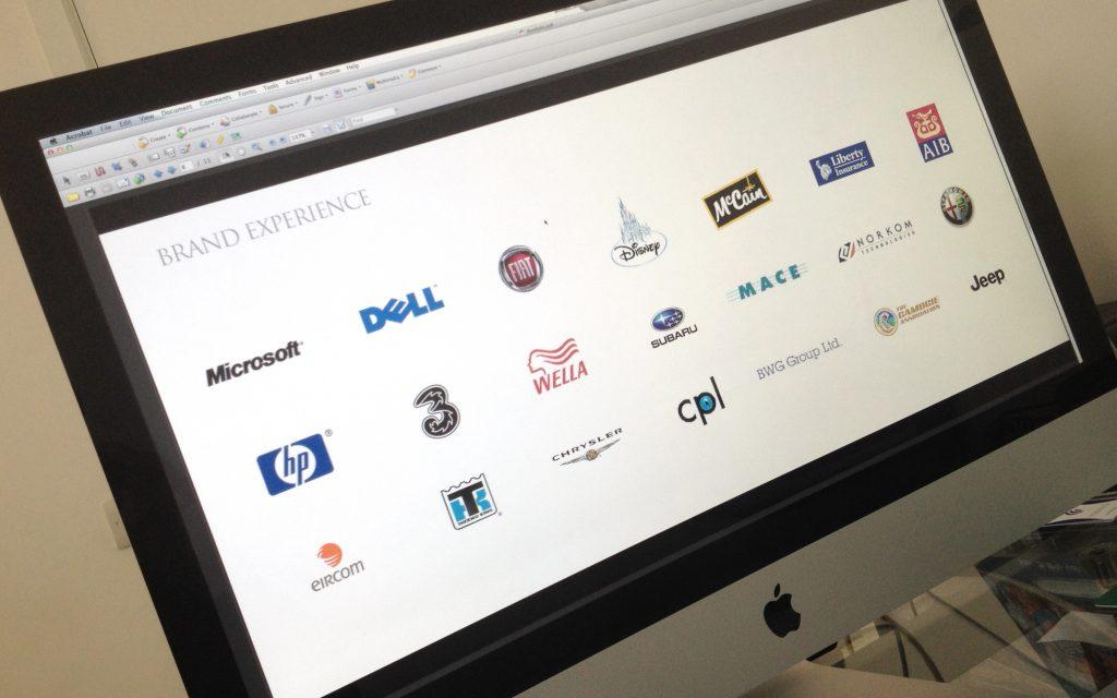DolanMedia-Brand-Experience