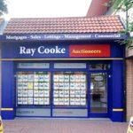 raycooke-office-tallaght
