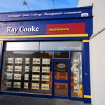 raycooke-office-terenure