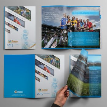 Camogie-brochure-mockup-2280x1521px