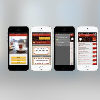 Insomnia-iPhone-App-2