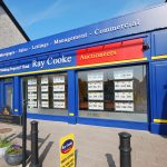 RayCook-Auctioneers-shopfront-design