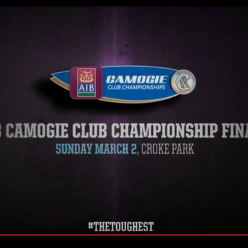 camogie-aib-thetoughest-video