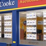 raycooke-office-clondalkin