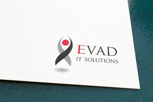Evad Identity
