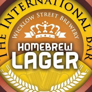 ownbrand-brewery-designs-international-bar