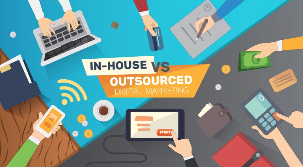 in-house-vs-outsourced