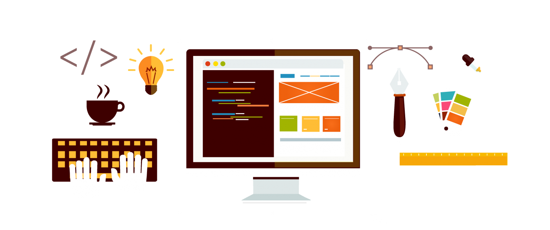 transparent_coding & design
