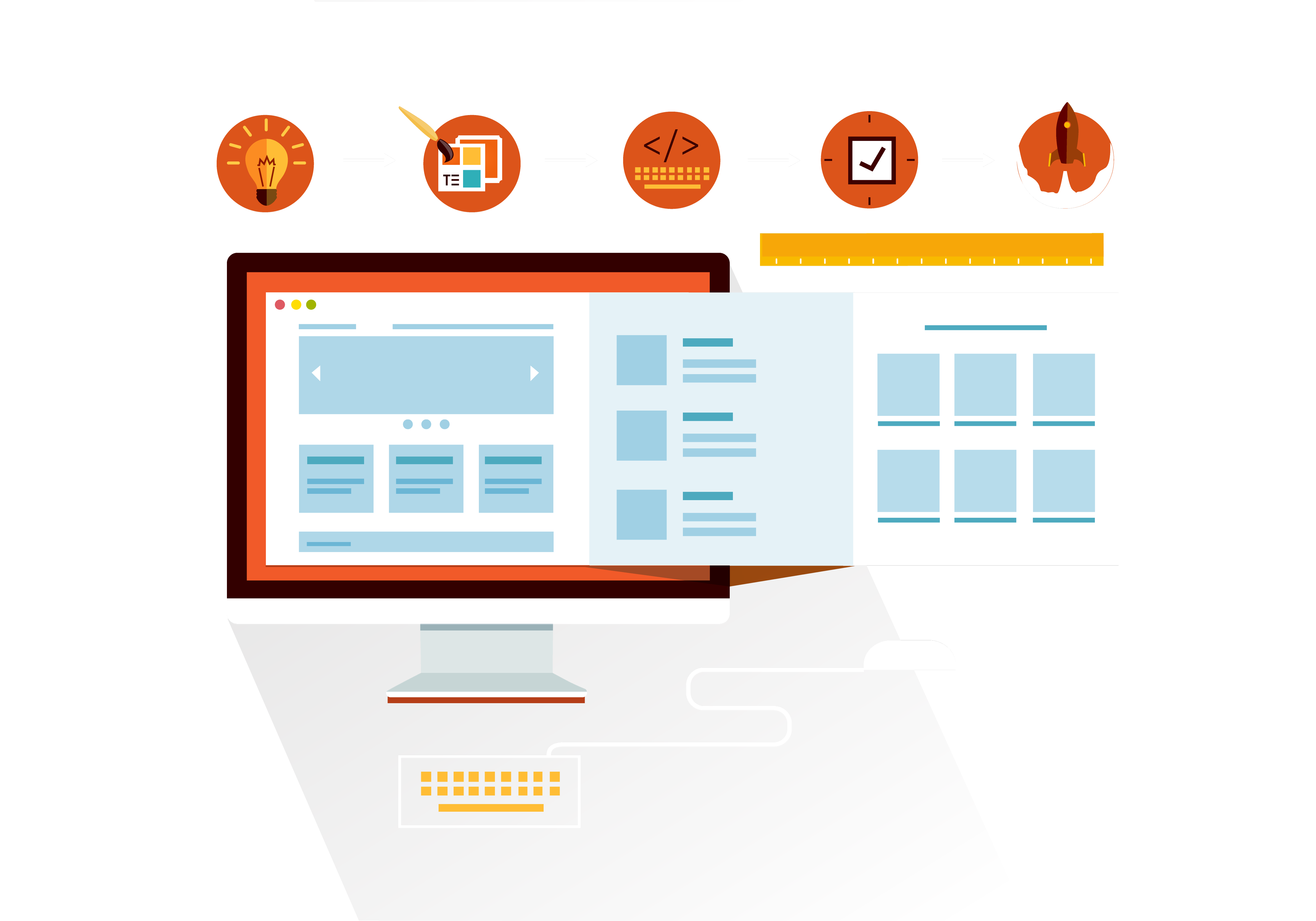 web-design-web-managment